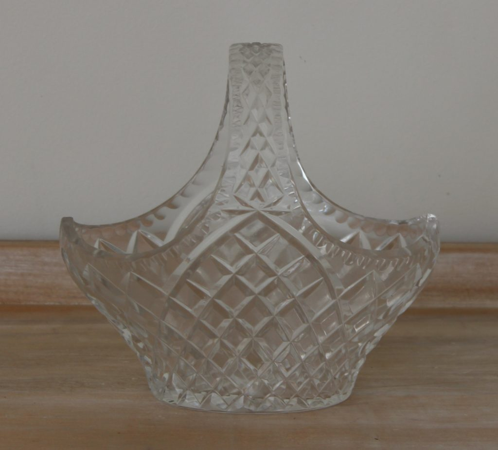 a-day-to-remember-crystal-basket-vase