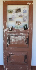 a-day-to-remember-photos-brown-door-1