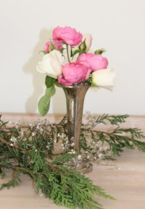 a-day-to-remember-silver-bud-vase
