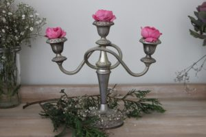 a-day-to-rmemeber-small-silver-candelabra