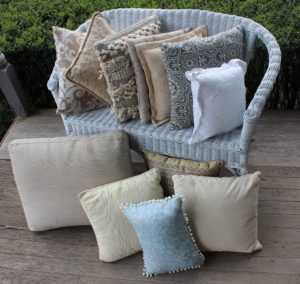 adtr-assorted-cushions