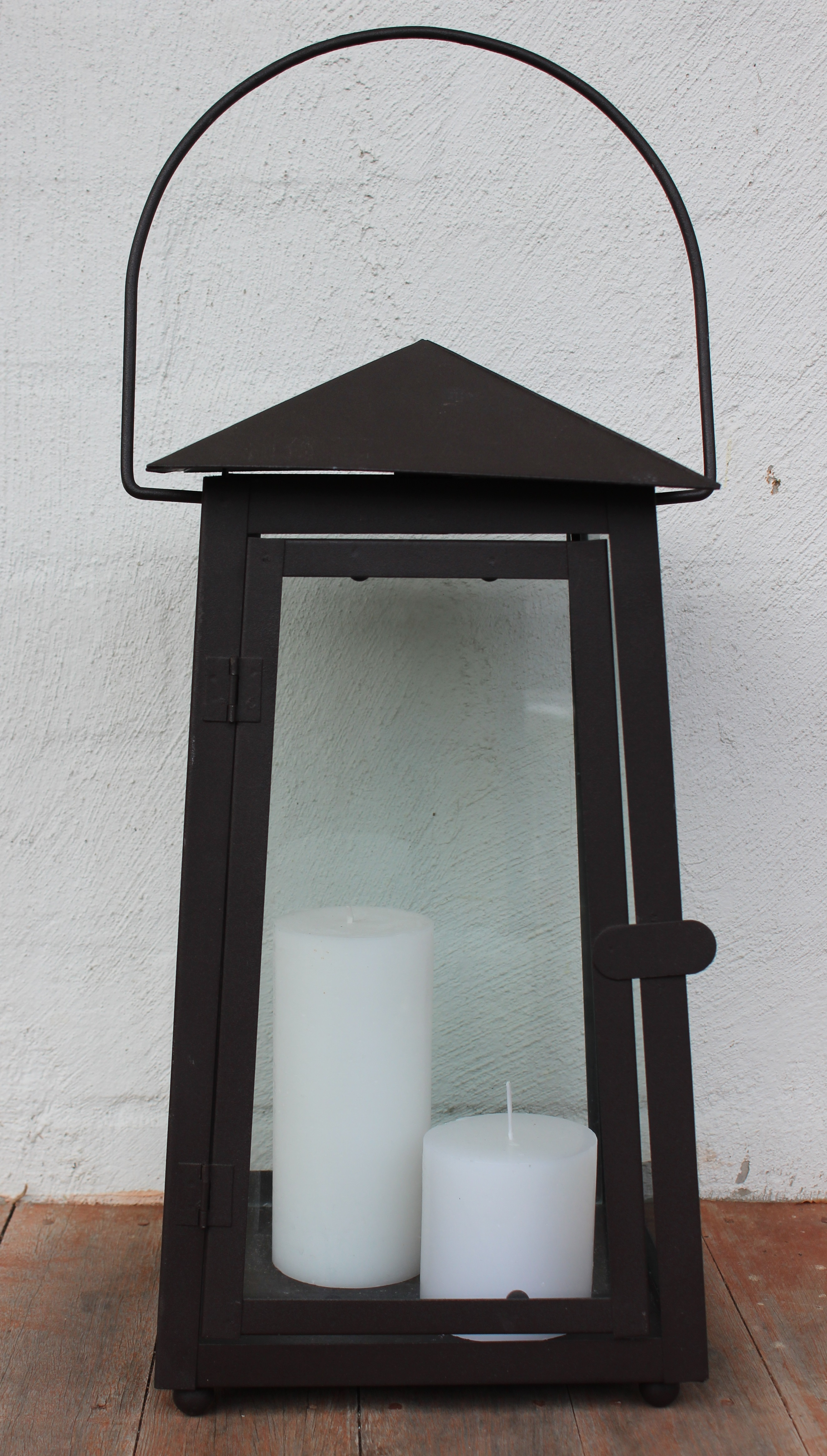 adtr-brown-metal-lantern