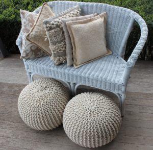 adtr-knitted-ottomans