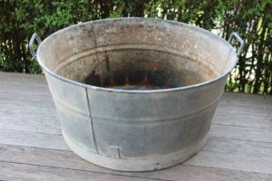 adtr-round-metal-tub