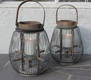 wedding, hire, melbourne, props, boho, macrame, event hire, a day to remember event hire, lanterns, copper, candles