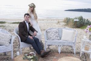 bridal162of244