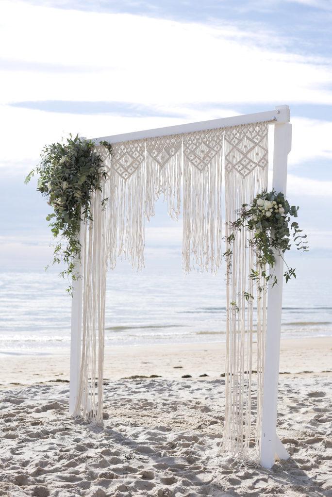 bridal80of244