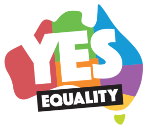 equality, same sex, marriage, melbourne, event, wedding, hire, gay, lesbian, transexual