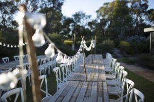 rustic-trestle-tables