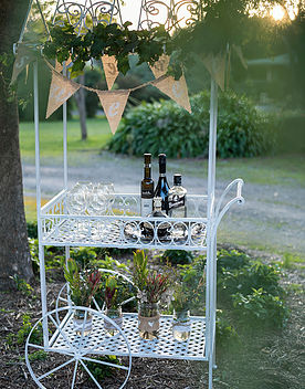Vintage Wedding Hire Melbourne, Wedding Prop hire, Rustic Wedding hire, Boho, Melbourne