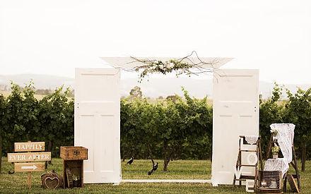 Vintage Wedding Hire Melbourne, Wedding Prop hire, Rustic Wedding hire, Boho, Melbourne