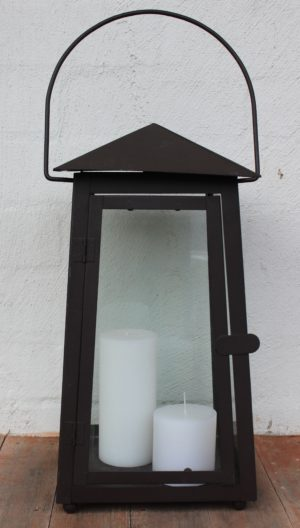 lantern,copper, vintage, rustic, boho, melbourne, ceremony, wedding hire,event, prop