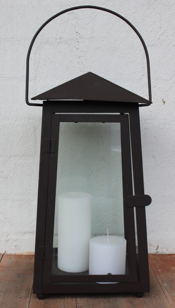 lantern,copper, vintage, rustic, boho, melbourne, ceremony, wedding hire,event, prop