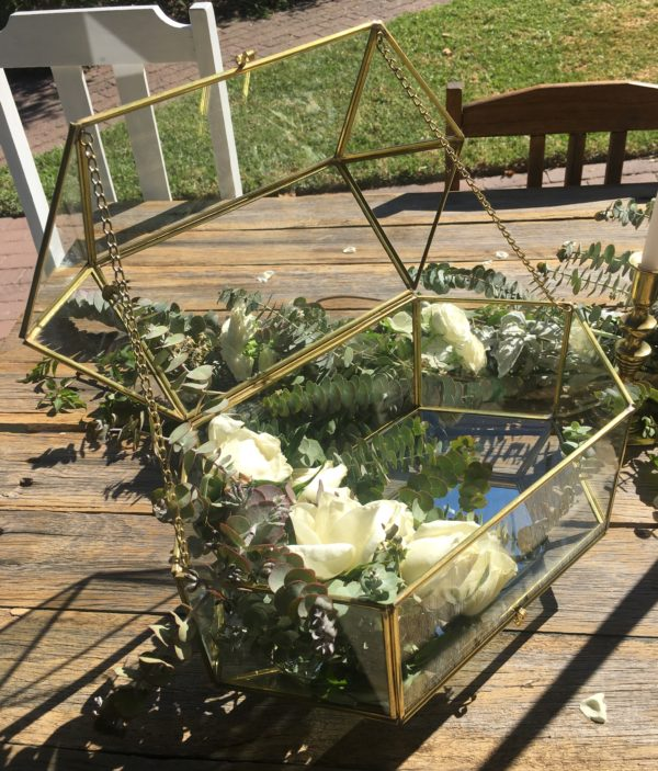 wishing well, vintage, rustic, boho, melbourne, ceremony, wedding hire,event, prop