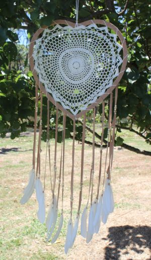 wedding, hire, melbourne, props, boho, macrame, event hire, a day to remember event hire, dreamcatcher