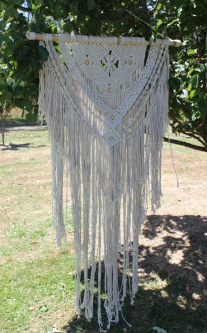 wedding, hire, melbourne, props, boho, macrame, event hire,