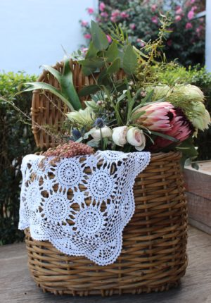 Vintage Wedding Hire Melbourne, Wedding Prop hire, Rustic Wedding hire, Boho, Melbourne, picnic, basket,
