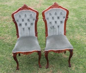 vintage, rustic, boho, melbourne, chair, wooden, ceremony, wedding hire,event, prop