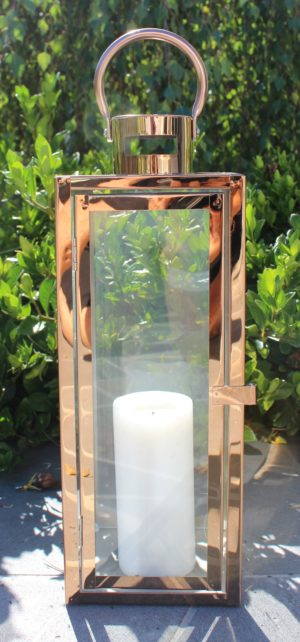 neon sign, love, light,lantern,copper, vintage, rustic, boho, melbourne, ceremony, wedding hire,event, prop