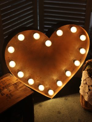 ,marquee light, lantern,copper, vintage, rustic, boho, melbourne, ceremony, wedding hire,event, prop