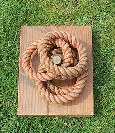 lawn games, vintage, rustic, boho, melbourne, ceremony, wedding hire,event, prop, quoits