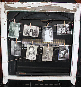 mirror, vintage, rustic, boho, melbourne, ceremony, wedding hire,event, prop, frame