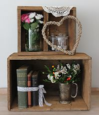 vintage, rustic, boho, melbourne, arbor, wooden box, ceremony, wedding hire,event, prop