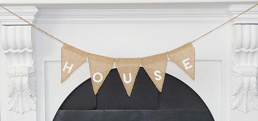 vintage, rustic, boho, melbourne, bunting, ceremony, wedding hire,event, prop