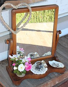 mirror, vintage, rustic, boho, melbourne, ceremony, wedding hire,event, prop