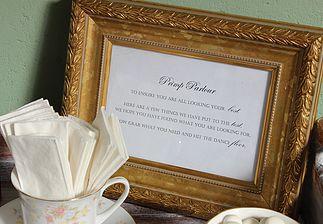 mirror, vintage, rustic, boho, melbourne, ceremony, wedding hire,event, prop, frame
