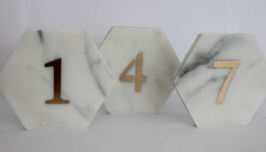 table numbers, signage, vintage, rustic, boho, melbourne, ceremony, wedding hire,event, prop