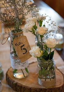 table number, signage, vintage, rustic, boho, melbourne, ceremony, wedding hire,event, prop
