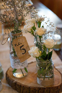 table number, signage, vintage, rustic, boho, melbourne, ceremony, wedding hire,event, prop