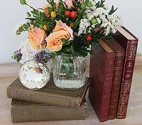 Vintage Wedding Hire Melbourne, Wedding Prop hire, Rustic Wedding hire, Boho, Melbourne, book