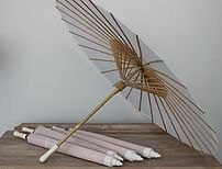 Vintage Wedding Hire Melbourne, Wedding Prop hire, Rustic Wedding hire, Boho, Melbourne, parasol, umbrella,