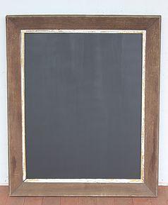 chalkboard, blackboard, easel, signage, vintage, rustic, boho, melbourne, ceremony, wedding hire,event, prop