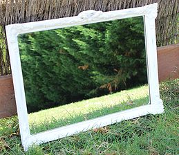 mirror, vintage, rustic, boho, melbourne, ceremony, wedding hire,event, prop, mirror