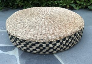 rattan, cushion, boho, rug, wedding, hire, party, melbourne