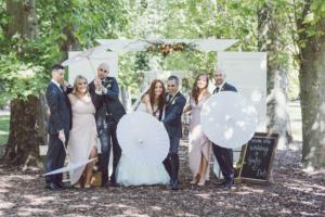 vintage, rustic, boho, melbourne, arbor,copper,ceremony, wedding hire,event, prop, arbor