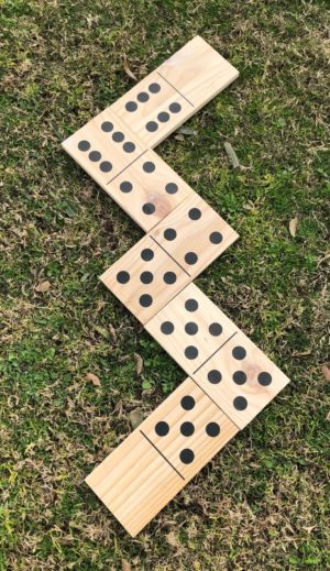 vintage, rustic, boho, lawn games, crosses, ceremony, wedding hire, melbourne, prop hire