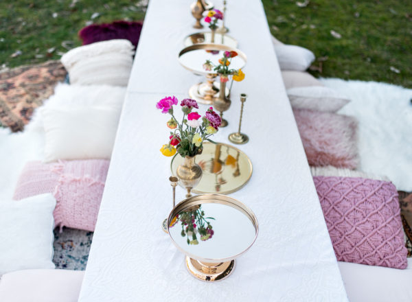vintage, rustic, boho, melbourne, ceremony, wedding hire,event, prop, picnic, hens, tea party, luxe, glamping