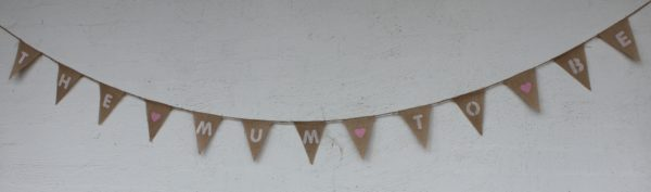 vintage, rustic, boho, melbourne, arbor, drawer, ceremony, wedding hire,event, prop