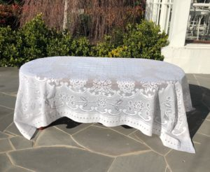 tablecloth, rug, vintage, rustic, boho, event hire, wedding hire, prop, decor, melbourne