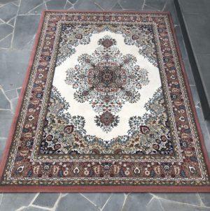persian rug, vintage, boho, rustic, event hire, wedding hire, prop hire, melbourne