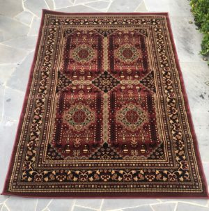 persian rug, vintage, boho, rustic, event hire, wedding hire, prop hire, melbourne