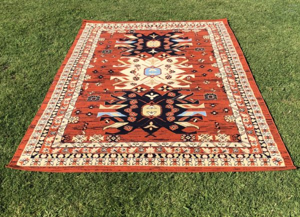 persian rug, vintage, boho, rustic, event hire, wedding hire, prop hire, melbourne, moroccan, tribal