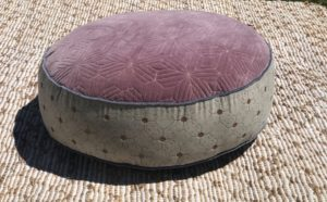 oho, ottoman, picnic, ceremony, wedding hire, melbourne, prop,moroccan, floor cushion