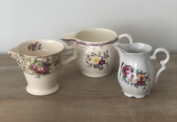 teapot, teacup, sugar bowl, crockery, high tea, vintage, wedding, party, hens, event, prop hire, decoration