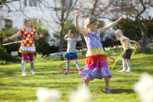 lawn games, vintage, rustic, boho, melbourne, ceremony, wedding hire,event, prop, hula hoop, party, birthday