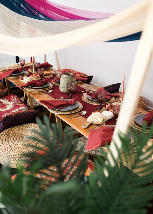 kids party, picnic, birthday, luxe, princess, event hire, prop hire, melbourne, hens, morocco, glamping